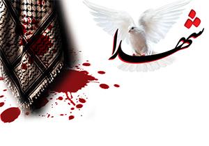 یکی از شهدای حادثه تروریستی زاهدان، قبلا از شهادتش خبر داده بود + فیلم