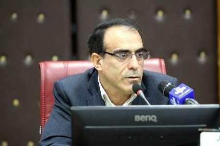 اختصاص ۱۰۰ میلیارد تومان بودجه برای صنایع پایین دستی استان ایلام