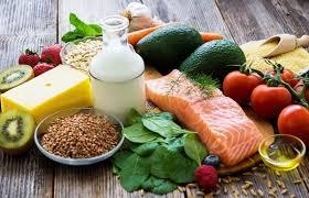 کنکور ۹۸  غذاهایی که کنکوریها باید بخورند و نخورند