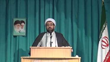 پویای اندیشه ها و باورهای دینی با انقلاب اسلامی