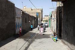 سکونتگاههای غیر رسمی نشان دهنده عقب ماندن از رسیدگی به نیاز مردم است