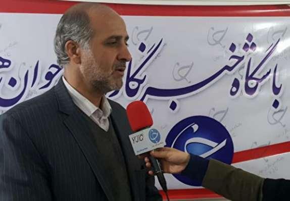باشگاه خبرنگاران - آغاز ساخت دو سریال الف ویژه در همدان