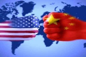 باشگاه خبرنگاران -کاهش ۱۴ درصدی تعاملات تجاری آمریکا و چین از ژانویه ۲۰۱۸
