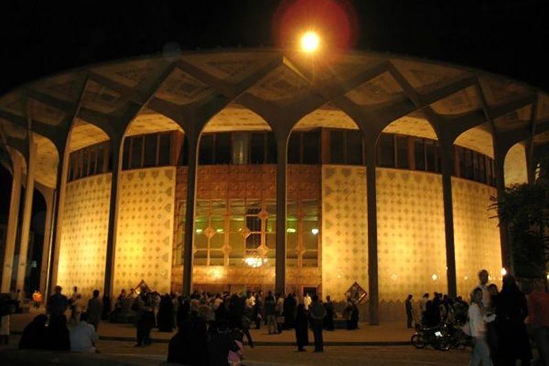 اندر احوال جشنواره تئاتر فجر و بی نظمیهای همیشگی تئاتر شهر!