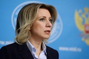 هشدار وزارت خارجه روسیه: کودتای نظامی به اولویت غرب تبدیل شده است