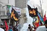 باشگاه خبرنگاران -هشتمین سالروز نهضت مردمی بحرین / عجز رژیم آل خلیفه در خاموش کردن زبانههای انقلاب