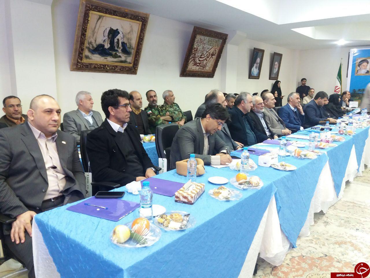 موزه ملی ورزش در اسفند ماه افتتاح می شود