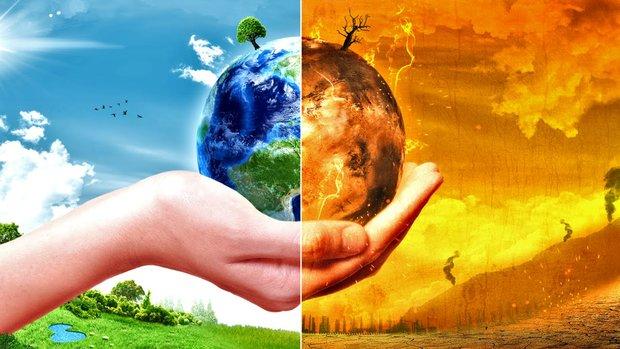 کاهش جهانی مصرف نفت؛ حربه موافقان برای تصویب موافقتنامه پاریس