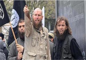 ده سال حبس در انتظار انگلیسیهایی که به سوریه رفتند