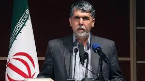 ورود وزیر فرهنگ و ارشاد اسلامی به کرمان + برنامه ها