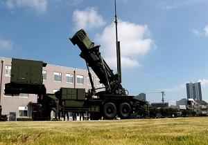 پایبندی ترکیه به قرارداد خرید موشک اس۴۰۰ از روسیه