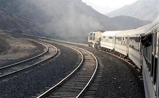 پایان یک رویا / صنعت، معدن و تجارت چشم انتظار خط آهن خراسان جنوبی