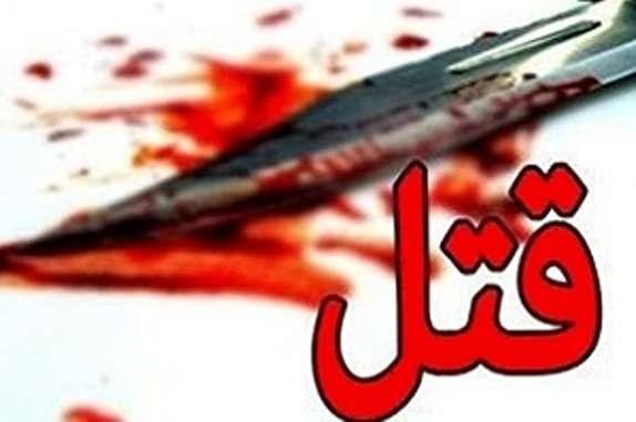 باشگاه خبرنگاران - دستگیری قاتل در کمتر از پنج ساعت در شهرستان خدابنده