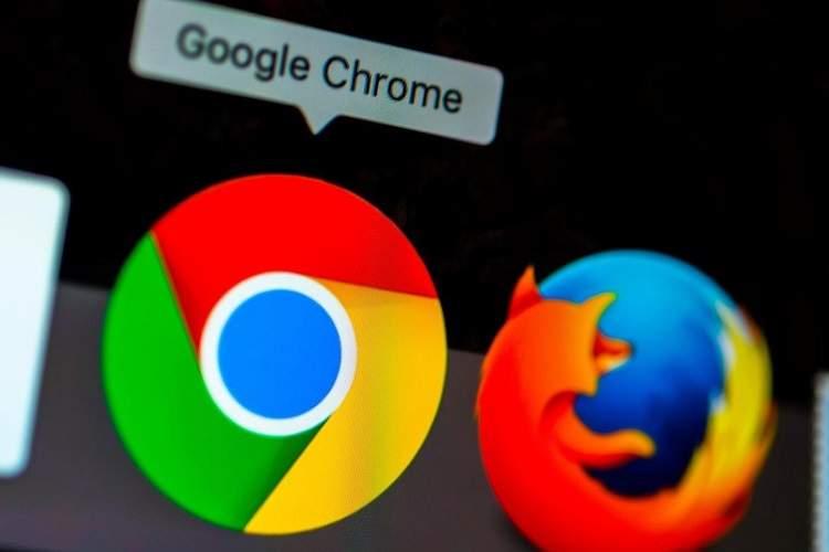 دستاورد جدید گوگل برای صاحبان وبسایتها
