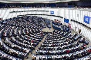 پارلمان اروپا بازداشت و شکنجه فعالان حقوق زنان در عربستان را محکوم کرد