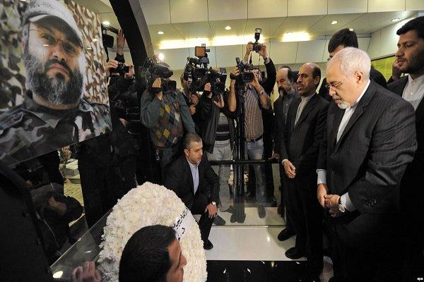 آقای ظریف! این بار دیگر چه بهانهای دارید؟