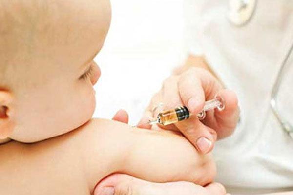 ماجرای فراخوان متولدین ۹۵ به بعد برای تزریق واکسن فلج اطفال چه بود؟