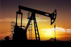 باشگاه خبرنگاران -افزایش بهای نفت در معاملات لندن و نیویورک