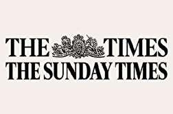 باشگاه خبرنگاران - تشبیه نمایندگان مجلس بریتانیا به حیوانات در کلیپ روزنامه تایمز لندن + فیلم