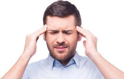 انواع سردرد و نکات مهمی که باید درباره آن بدانید