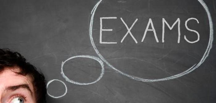 کنکور ۹۸| علل دلزدگی داوطلبان از کنکور پس از امتحانات چیست؟