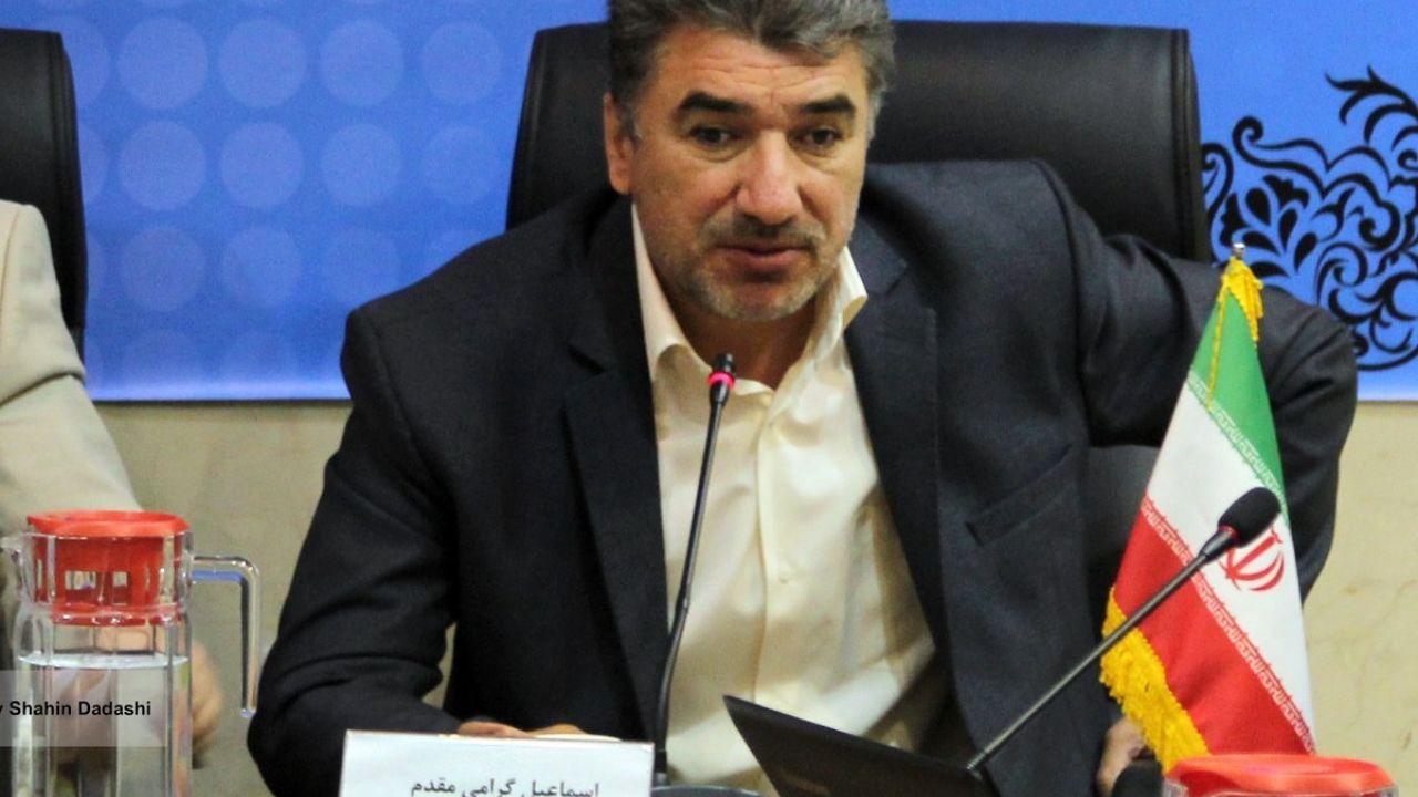 سنگینتر شدن مسئولیت مسئولان با حضور میلیونی مردم در راهپیمایی ۲۲ بهمن ۹۷