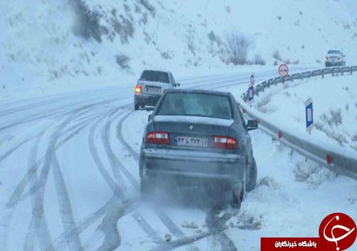 نگاهی گذرا به مهمترین رویدادهای جمعه ۲۶ ماه در مازندران