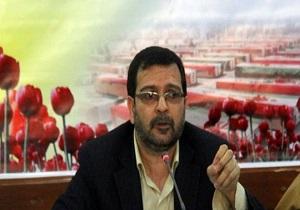 ۴۰۰نخبه در استان یزد فعالیت می کنند