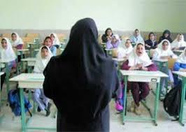 توضیح نماینده مجلس برای استخدام معلمان حق التدریس