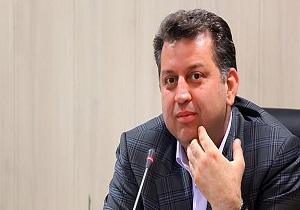 رئیس کمیته خدمات امداد و نجات و امور زیربنایی خدمات سفر استان یزد معرفی شد