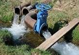 باشگاه خبرنگاران - شناسایی انشعاب غیر مجاز آب شرب روستایی در اسدآباد