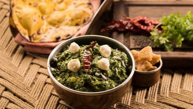 کم خونی فقر آهن را با مصرف چند خوراکی خوشمزه درمان کنید/ شایع ترین علائم کم خونی که از آنها بی خبرید