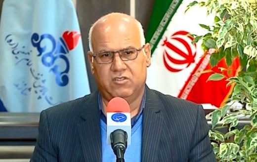 تولید فراوردههای یورو ۵ در دستور کار پالایشگاه نفت امام خمینی شازند