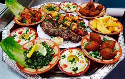نکاتی خواندنی درباره آداب و رسوم مردم لبنان