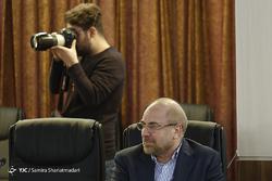 جلسه مجمع تشخیص مصلحت نظام / ۲۷ بهمن ۹۷