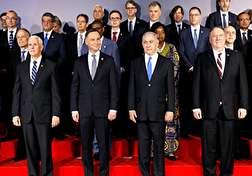 باشگاه خبرنگاران - از همایش شرق اروپا تا نمایش تروریسم در شرق ایران + صوت