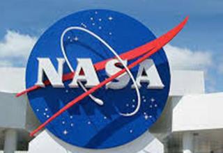 فضانوردان ناسا از سفر قریبالوقوع خود به ماه چه هدفی راه دنبال میکنند؟
