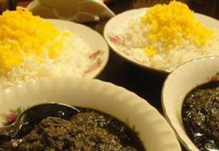 جریان «خورش بدون گوشت» در یکی از رستورانهای پایتخت چیست؟