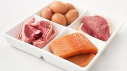 آغاز به کار ۲ فروشگاه اینترنتی گوشت و مرغ تنظیم بازار/قیمت هر سبد ۱۴۰ تا ۱۶۰ هزار تومان است