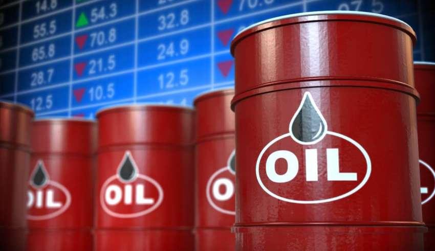 اخذ ۴۰ هزار میلیارد ریال مالیات از فروش فرآورده های نفتی