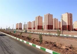 ۴ هزار مددجوی کرمانی کمک هزینه اجاره مسکن دریافت کردند