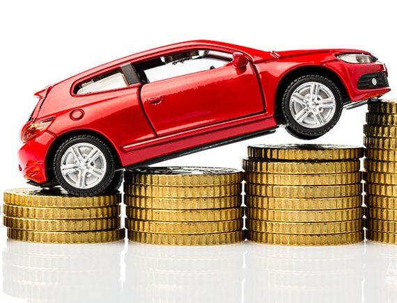 چرا قیمت خودرو ناگهان گران شد؟
