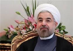 زیردریایی «فاتح» به نیروی دریایی ارتش جمهوری اسلامی ایران ملحق شد+عکس