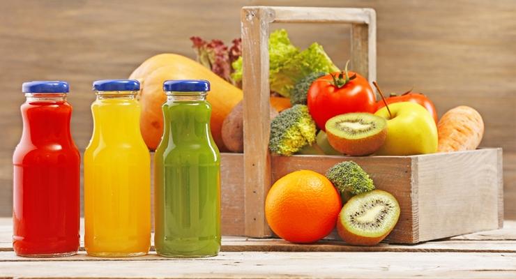 پنج نوشیدنی خوشمزه برای کاهش وزن