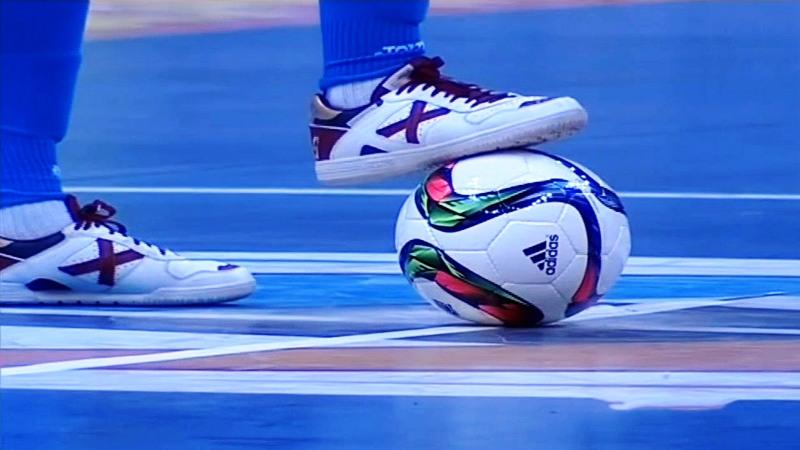 مرحله اول مسابقات فوتبال قهرمانی کشور در قوچان