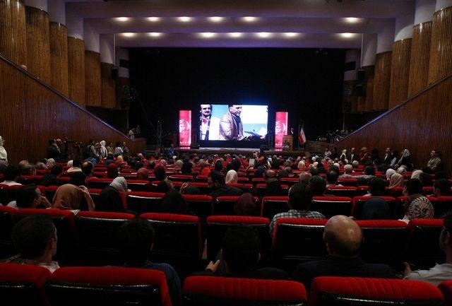 دولت موظف به نظارت بر اقتصاد سینماست