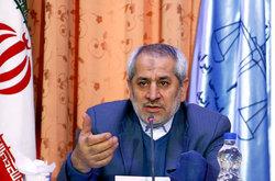 کشف ۲۰۰ تن گوشت توسط دادستانی/ ممنوع الخروجی ۷۳۰ و دستگیری ۱۷۶ نفر در پروندههای مفاسد اقتصادی