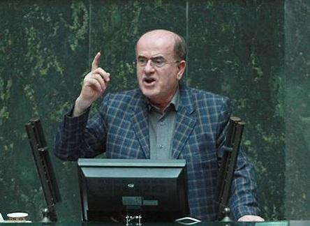 لاهوتی: مجلس ۵۴ هزار میلیارد تومان به هزینههای جاری دولت اضافه کرده است / مطهری: در صورت وجود مشکل آن را در صحن مجلس اصلاح میشود