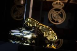 گران ترین قراردادهای حامیان مالی  در تاریخ باشگاه های فوتبال
