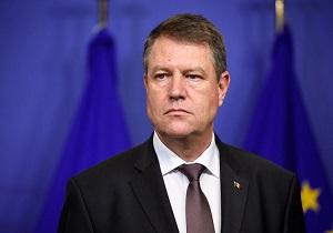 حمایت رئیس شورای اتحادی اروپا از تقویت حضور نیروهای ناتو در دریای سیاه